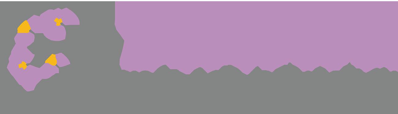 Zanna Yoga